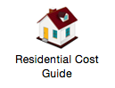 Download Residential Cost Guide